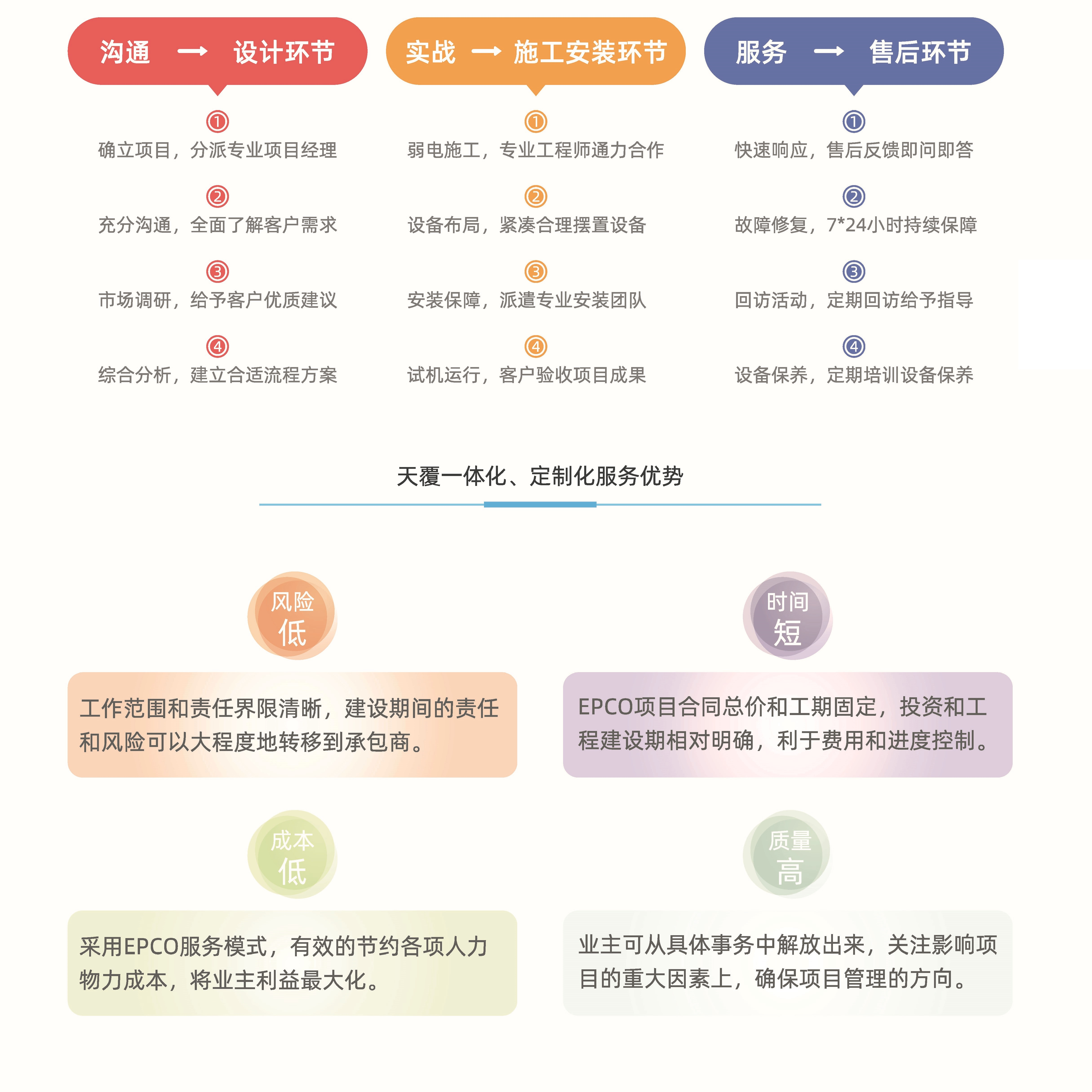 services-details-11 (1).jpg